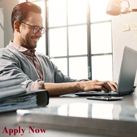Small unsecured loans for needy folks are beneficial monetary options that undertake to propose bother free monetary arrangement to complete your pending bills and displeased small wish at emergency time.  #small #unsecured #loans