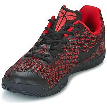 Il modello Mamba Instinct è una scarpa da basketball firmata dalla Nike. La  sua suola