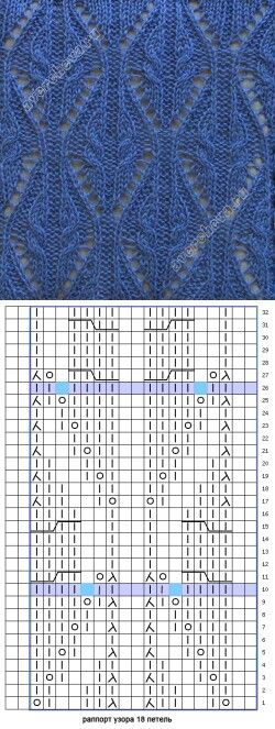 79ddc26a48d84c7bcb38c7377f93d38d.jpg (JPEG Image, 250×663 pixels) - Scaled (85%)