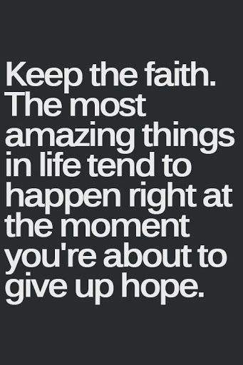 best 25 never give up ideas on pinterest never give up