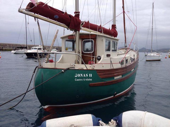www.fisheryachts.com