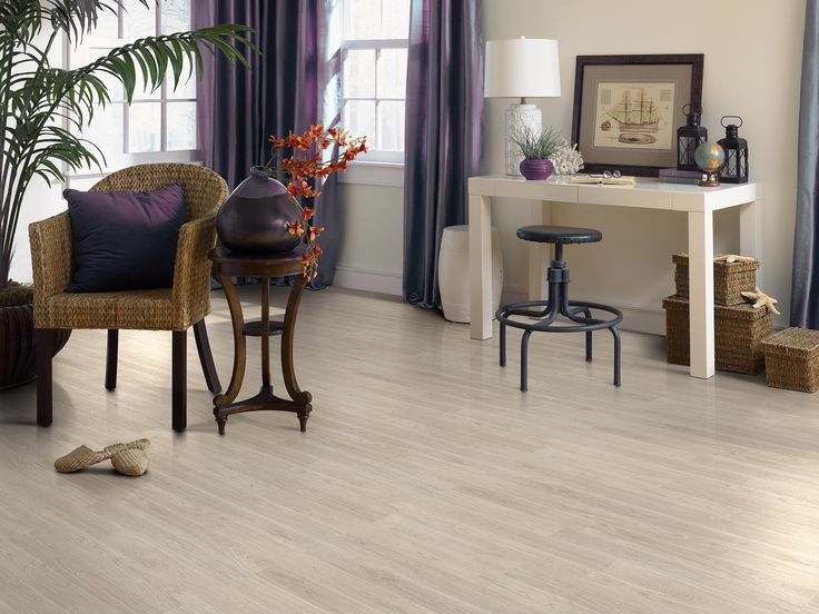 Empire Hardwood Floors empire Empire Today For Home Carpet Hardwood Flooring Options And Window Treatments And Professional Installation