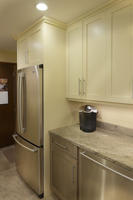 Granby Kitchen And Bath Renovation By CT Kitchen U0026 Bath Studio