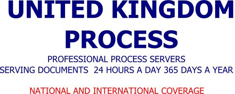Process Server UK, London, Essex, Kent, Servers, Document Service, & Serving #london #dedicated #server, #uk. #process. #servers. #server. #london. #essex. #kent. #document. #service. #serving. http://oregon.nef2.com/process-server-uk-london-essex-kent-servers-document-service-serving-london-dedicated-server-uk-process-servers-server-london-essex-kent-document-service-serving/  UK Process and Document Server, we can serve your documents and court papers anywhere in the UK or the World. We…