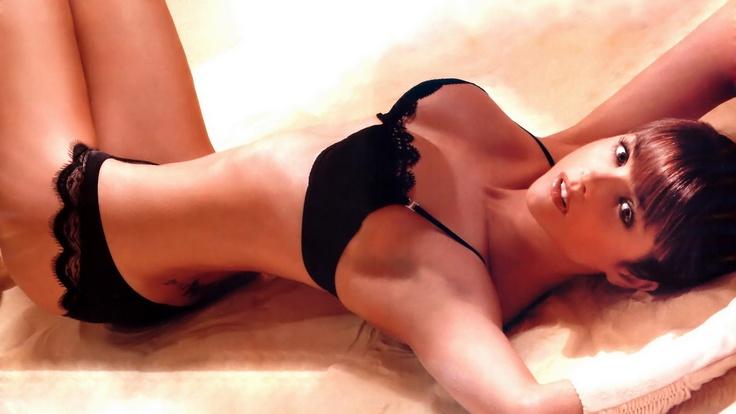 Araceli Gonzalez: Arac Gonzalez, Beautiful Women, Sexy Girls, Boudoir Inspiration, Black Lingerie, Argentine Beautiful, Lingerie Ideas, Bad Ideas, Araceli Gonzalez
