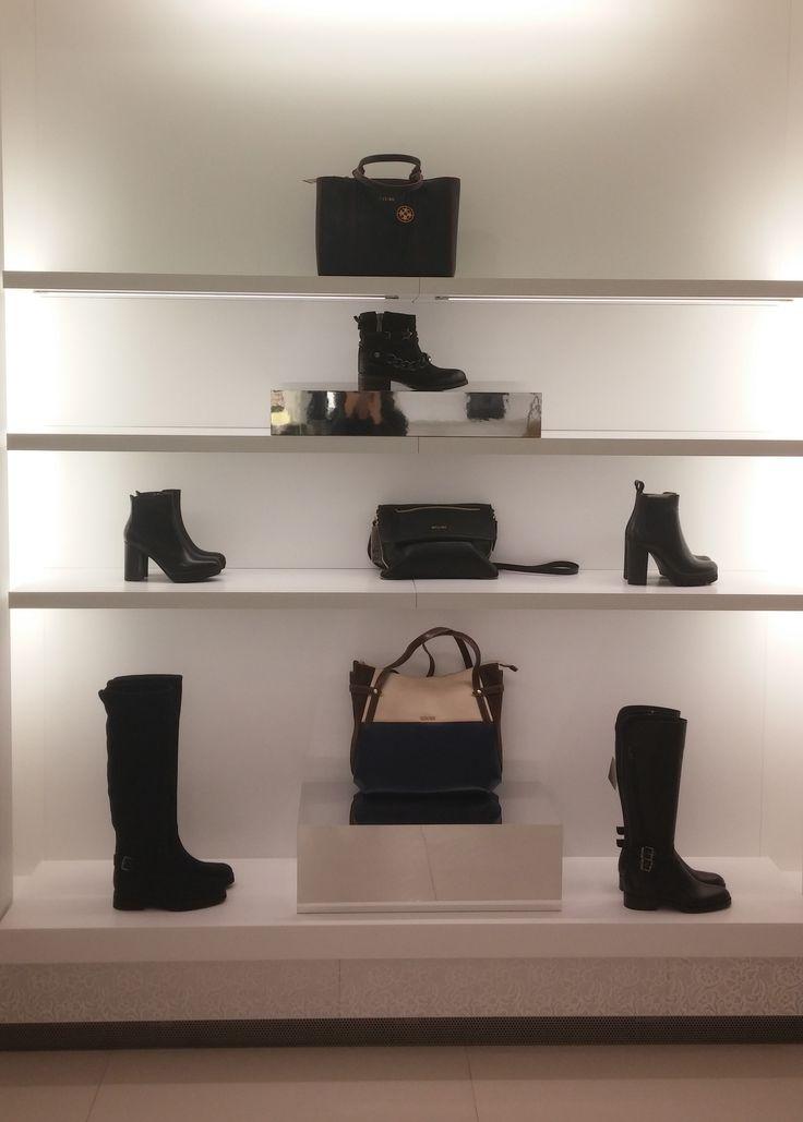 Обувь и сумочки – наши друзья!)  А если они еще и качественные из Италии, выполнены из лучших материалов, то в них невозможно не влюбиться!