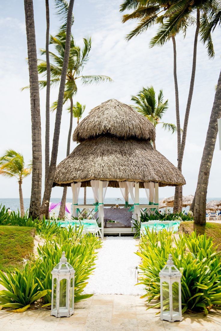 find this pin and more on dreams palm beach punta cana