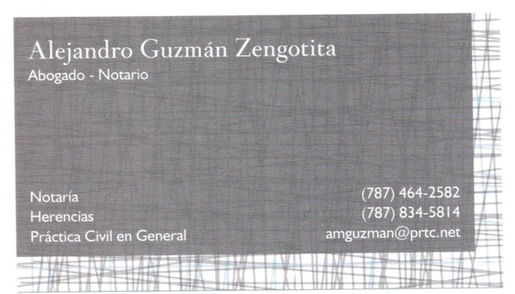 I wanted something elegant and business formal. Self design using http://www.vistaprint.comBusiness Cards, Cards Fishbowl, Lawyers Business, Business Formal