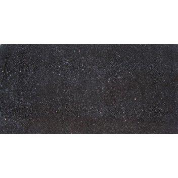 Luonnonkivilaatta Star Galaxy 30,5 x 61 cm - Bauhaus