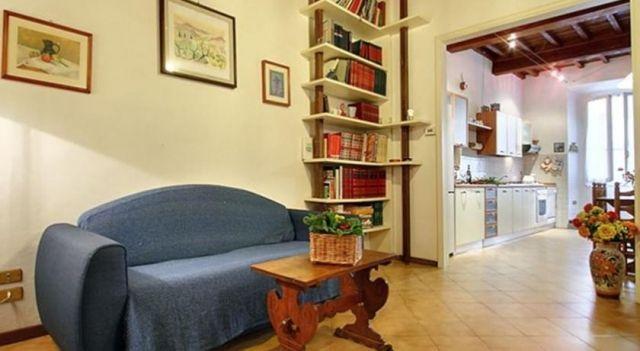 San Niccolò - #Apartments - EUR 84 - #Hotels #Italien #Florenz #PiazzaleMichelangelo http://www.justigo.at/hotels/italy/florence/piazzale-michelangelo/san-niccolo-firenze_170005.html