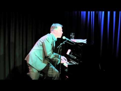 Manuel Wolff Musik Comedy: der improvisierte Eurovision Song Contest 2013