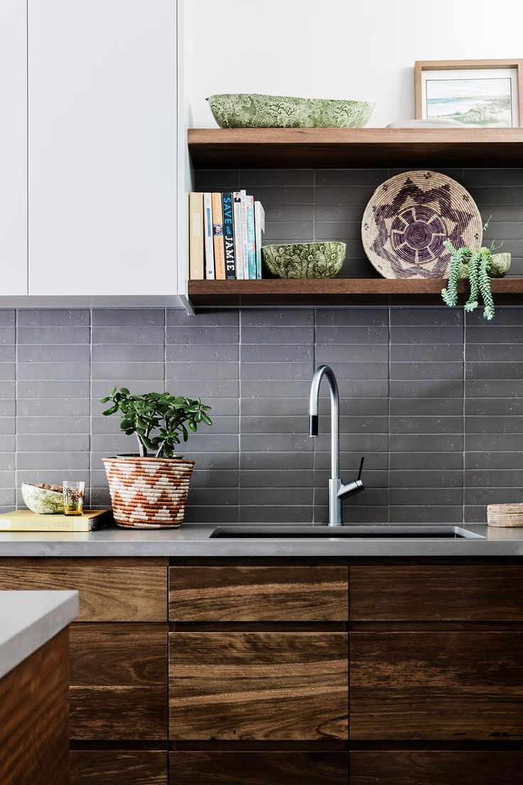 52 besten la cucina Bilder auf Pinterest   Küchen modern, Küchen ...