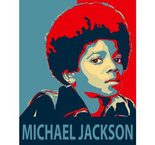 58 Best Celebrity Pop Art Images On Pinterest