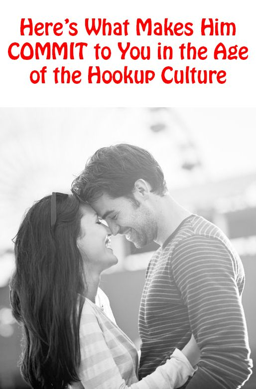 What is a hookup partner