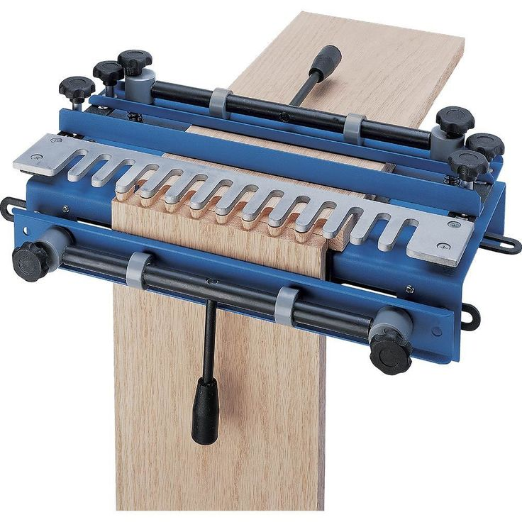 Woodstock 12in Dovetail Jig with Aluminum Template D2796 Tools-Jigs | eBay