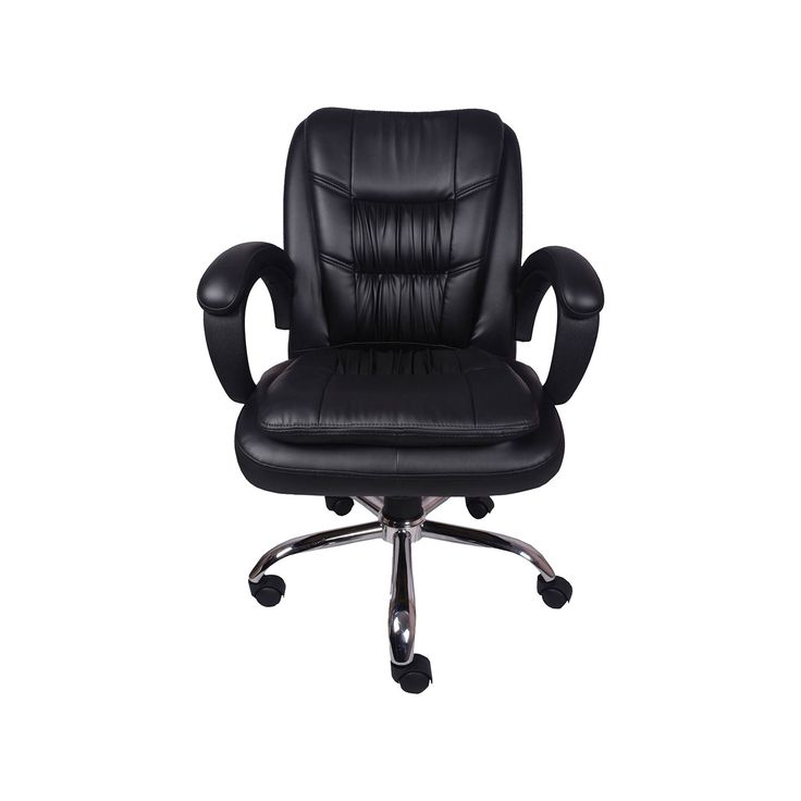 THE ARRUGAR MID BACK IN BLACK COLOUR Office Furniture Online, Modular Office Furniture Chairs Manufacturers and Supplier Delhi | VJ Interior #executive #office #furniture #modern #office #furniture #modular #office #furniture #office #furniture #online #executive #mesh #chair #office #visitor #chair #office #chairs #office #sofa #office #visitor chairs #sofa #for #office #vjinterior