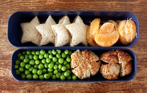 toddler lunchbox - Google Search
