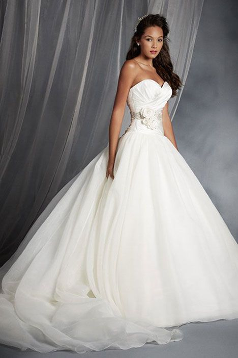 Best 25 snow white wedding dress ideas on pinterest wedding 250 snow white gown from the 2014 alfred angelo disney fairy tale bridal collection junglespirit Choice Image
