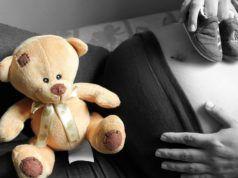 Nausea mattutina in gravidanza: ecco 5 rimedi naturali per contrastarla