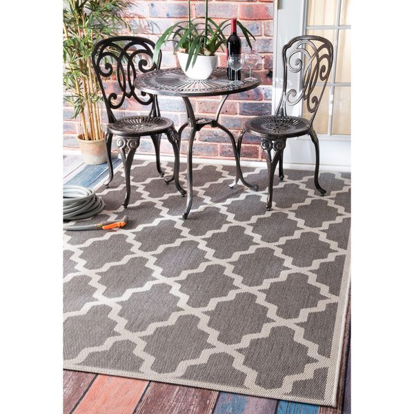 Nuloom Gina Outdoor Moroccan Trellis Polypropylene Patio: 1000+ Images About Decorating On Pinterest