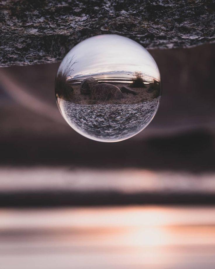 Landscape. Fujifilm x-t2 + fujinon 50-140mm f2.8 …