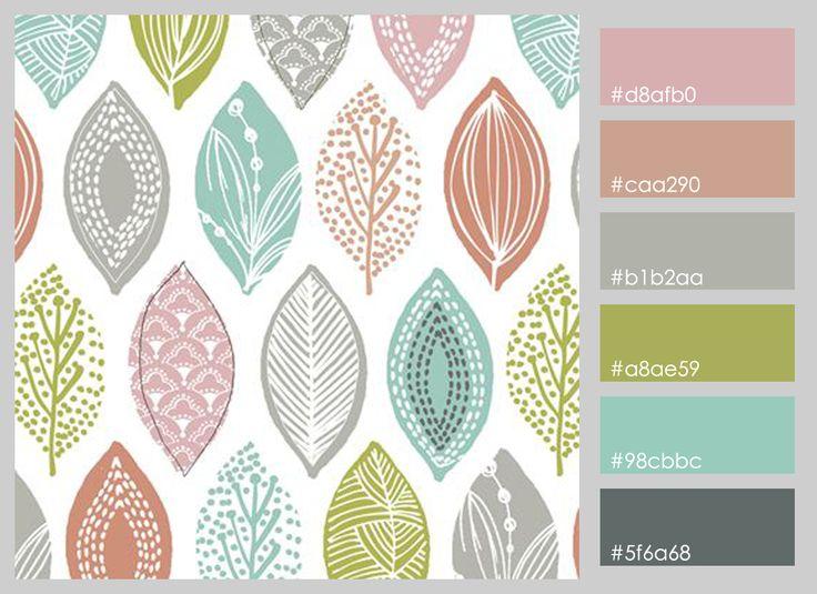 M s de 25 ideas incre bles sobre pintar paletas de colores for Paleta colores gris