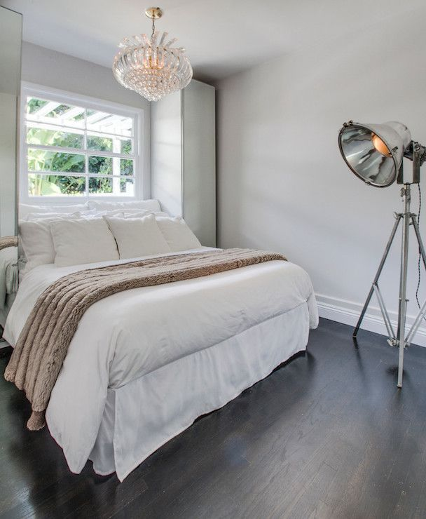 35 Images Of Wardrobe Designs For Bedrooms: Best 25+ Freestanding Closet Ideas On Pinterest