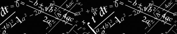 Secondary Maths – Topic Special: Algebra: Quadratic Expressions and Graphs - Resources - TES