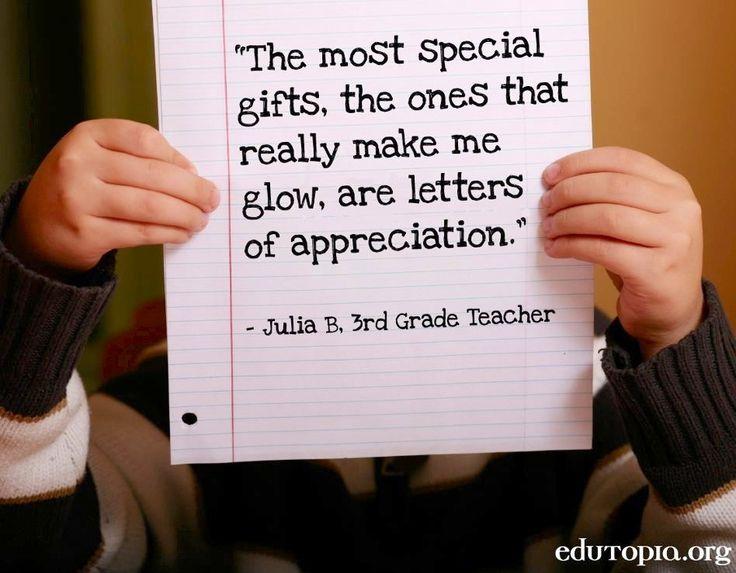 84 Best National Teacher Day Images On Pinterest
