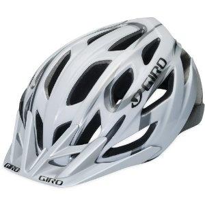 You should always wear a #helmet.  Giro Rift Bike Helmet