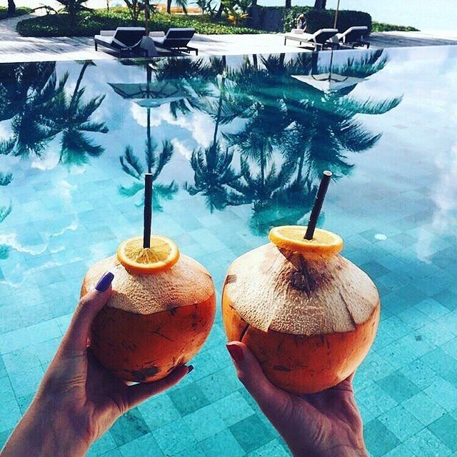 Happy Friday LYCON Lovers! ☀️💋🌎 Cast your vote for the 2016 @americanspamag Professional's Choice Awards and you could win $500! #Lycon #FavoriteHairRemovalLine #wax #system #professional #friday #cheers #beauty #skin #premium #americanspa #lyconwax #salon #tgif #pool #summer #drinks #happy #love #usa #goodvibesonly #australia #worldwide #weekend