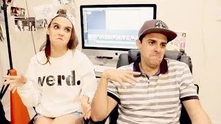 yuyacst - YouTube