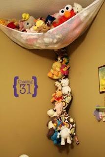 1000 ideas about stuffed animal hammock on pinterest toy hammock stuff animal storage and. Black Bedroom Furniture Sets. Home Design Ideas