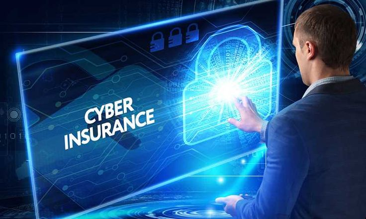 #aircharter Willis Towers Watson launches aviation cyber insurance coverage - Business Insurance #kevelair