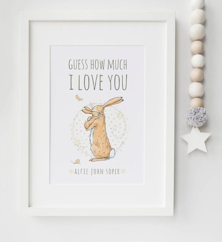 144 Best Images About Lexi's Little Prints On Pinterest