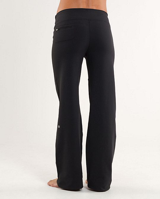 25  best Lulu pants ideas on Pinterest | Lululemon pants ...