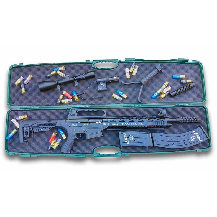 Şarjörü ürünlerimizi incelediniz mi?  Hemen görmek için websitemizi ziyatiret edin:  www.fatiharms.com  #shotgun #hunt #hunter #avcı #avcılık #silah #tüfek #şarjörlü #şarjörlüavtüfeği #shooting #shooter #shootermag #gun http://misstagram.com/ipost/1555725037008178176/?code=BWXC623DcwA