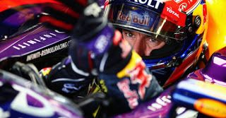 MAGAZINEF1.BLOGSPOT.IT: Facebook indicherà il sostituto di Webber