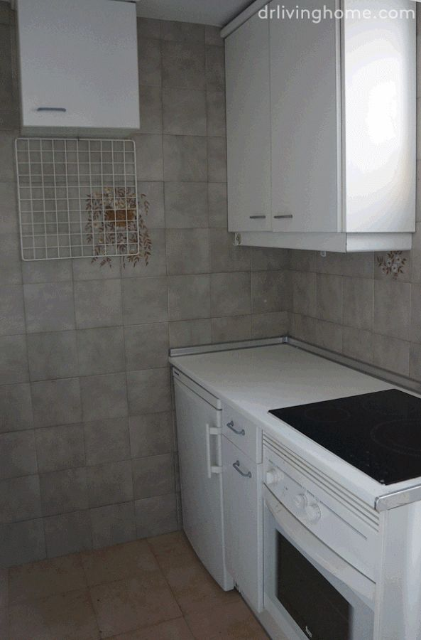 23 best images about reparaciones en casa on pinterest - Alicatar sobre alicatado ...