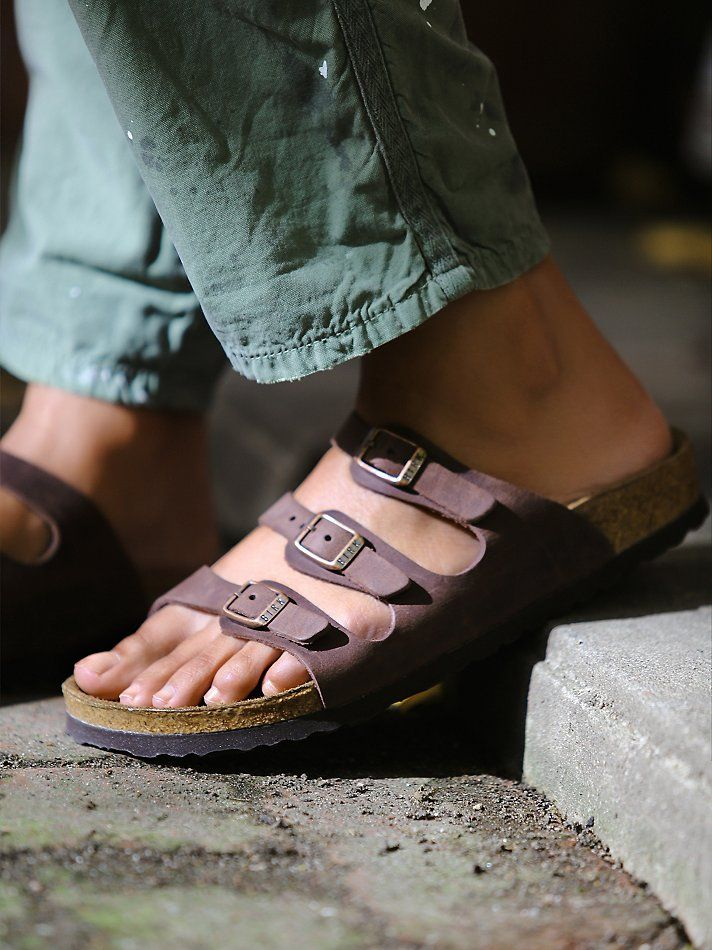 Excellent  Birkenstock Canberra Sandals  Papillio Collection For Women