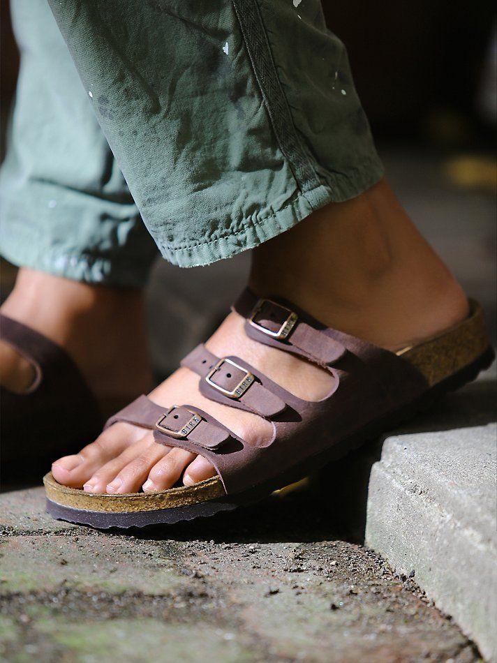 Excellent  Birkenstock Canberra Sandals  Papillio Collection For Women