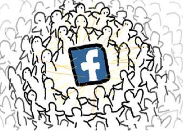 """Gli amici tossici virtuali: ecco le amicizie da cancellare su facebook: La vita è fin troppo breve per sprecare il proprio tempo a leggere le elucubrazioni dei propri amici più """"tossici"""" sui social. È facile ritrovarsi con un lunghissimo elenco d'amici online, e, indipendentemente dal fatto che questi siano ex compagni di liceo, ex colleghi di lavoro, o semplicemente persone conosciute in vacanza, con tutta probabilità …"""