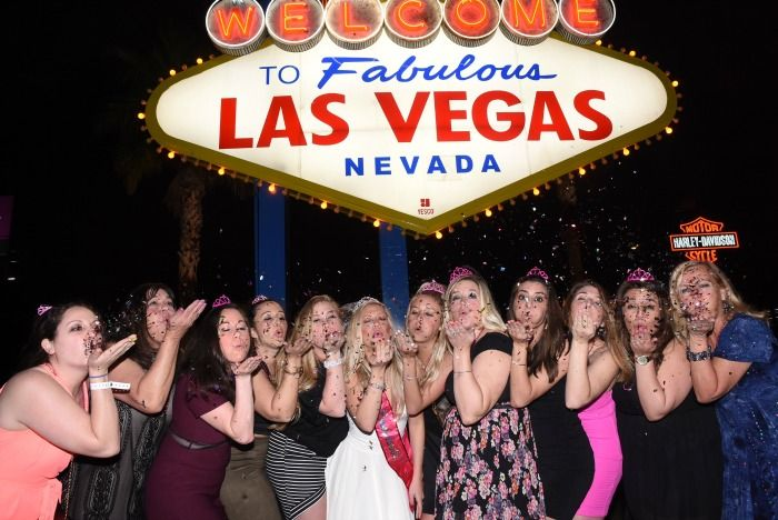 Things to Do in Las Vegas This Weekend: April 5-7, 2019 ...