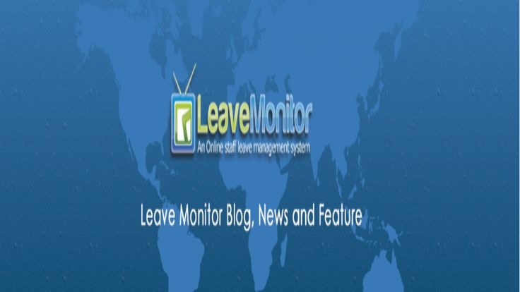 Get Staff Holiday Planner at #leave Monitor. As we know, it is very difficult to monitor and manage the employee management and making the things properly according to the staff holiday planner at Leave Monitor.