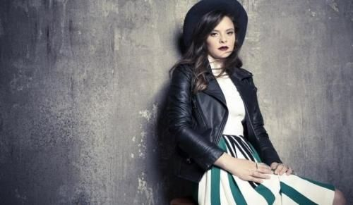 Attualià: Un nuovo #fidanzato per Francesca Michielin? Impazza il gossip sul web (link: http://ift.tt/2i1R8XB )