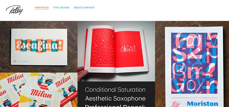 Once again we present you a round-up of beautiful and inspirational website designs. This is a weekly series of articles we publish on Sunday and includes a selection of amazing website designs created by top designers. If you know a beautiful website, send it to us via the Submit Inspiration form. Today we have for you […]