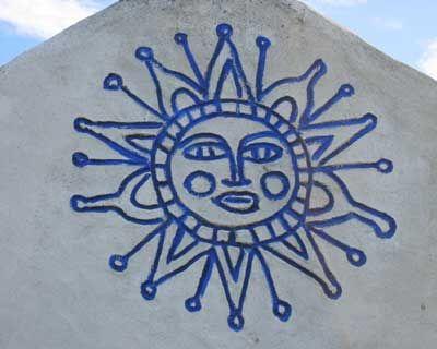 Resultados de la Búsqueda de imágenes de Google de http://www.jlegon.com/images/uru.sol.jpg