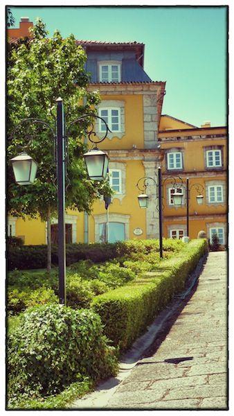 casa-da-calcada-2,Portugal