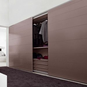 Sliding Door Wardrobes For 2014