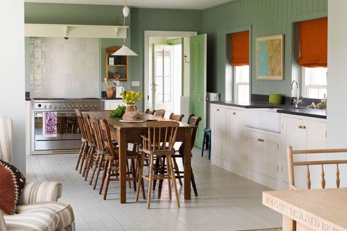Les 42 Meilleures Images Du Tableau Beautiful Interiors